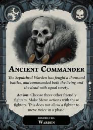 Ancient-Commander