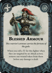 Blessed-Armour