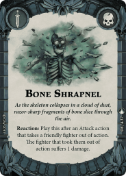 Bone-Shrapnel.png