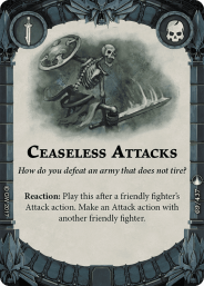 Ceaseless-Attacks.png