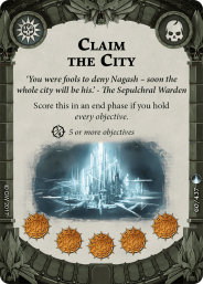 Claim-the-City