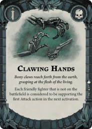 Clawing-Hands.png