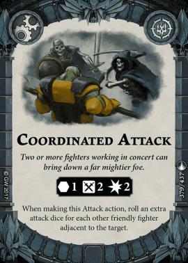 Coordinated-Attack