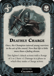 Deathly-Charge