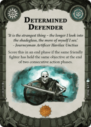 Determined-Defender