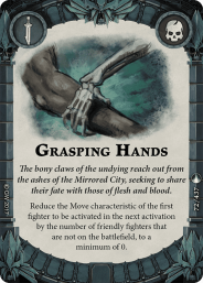 Grasping-Hands.png