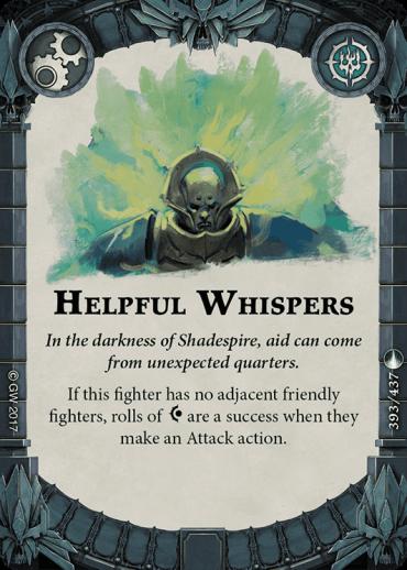 Helpful-Whispers