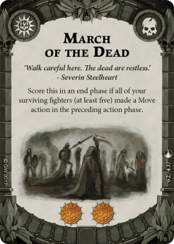 March-of-the-Dead.png