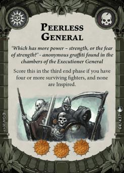 Peerless-General.png