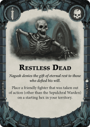 Restless-Dead.png