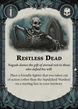 Restless-Dead.png