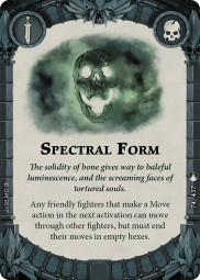 Spectral-Form.png