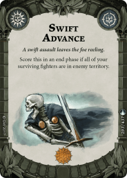 Swift-Advance