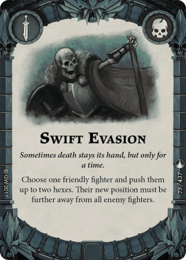 Swift-Evasion.png