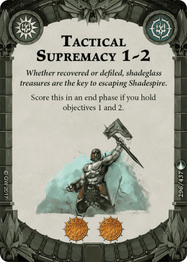 Tactical-Supremacy-1-2