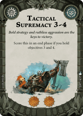 Tactical-Supremacy-3-4