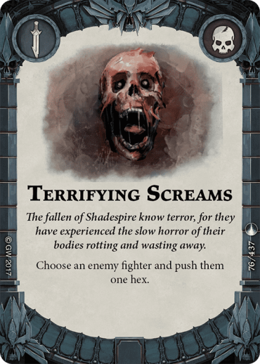 Terrifying-Screams.png