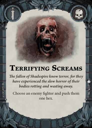 Terrifying-Screams.png