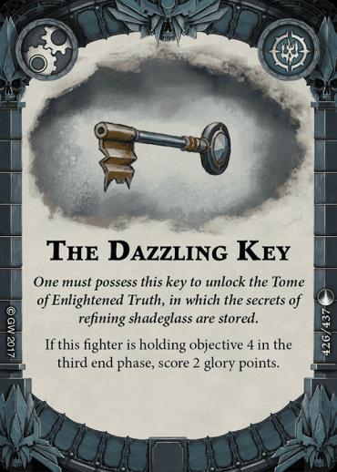 The-Dazzling-Key