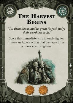 The-Harvest-Begins