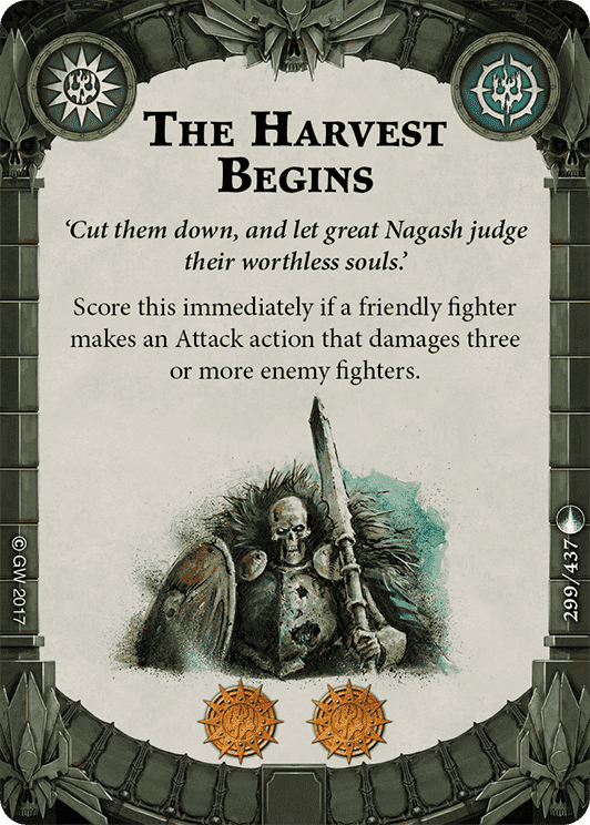 The-Harvest-Begins