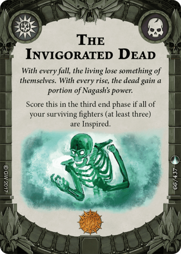 The-Invigorated-Dead