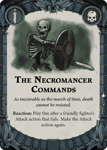The-Necromancer-Commands.png