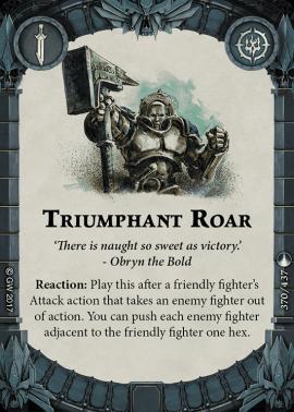 Triumphant-Roar