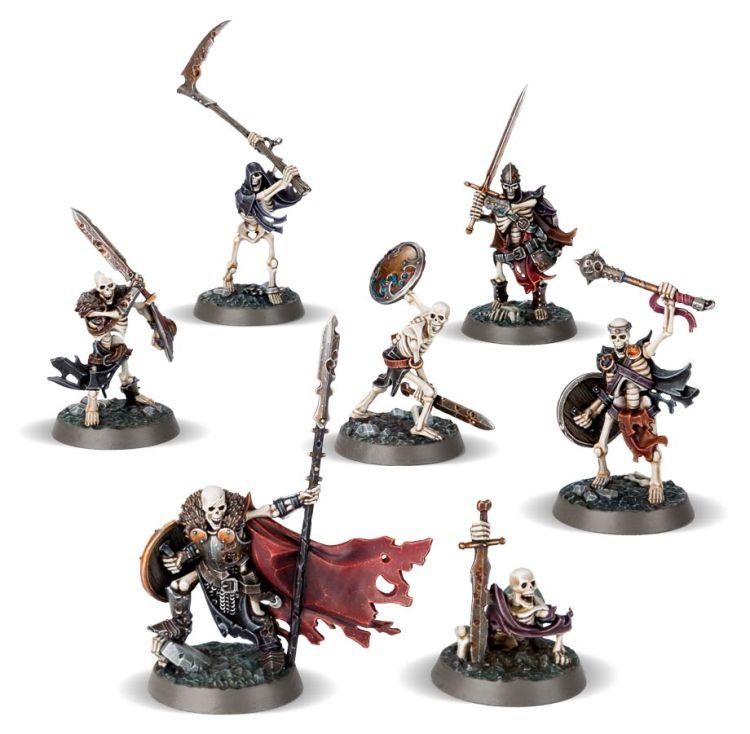 Shadespire-WarbandsSkeletons-Image1ur
