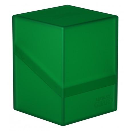 boulder-100-deck-case