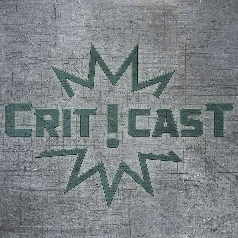 CritCast_highres